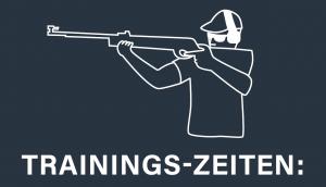 Schützenverein Itzehoe