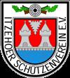 Itzehoer Schützenverein e. V.